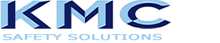 KMC Safety Solutions logo